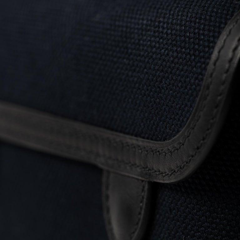 1stdibs Exclusive Hermes Birkin 35cm