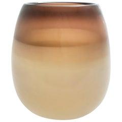2-Banded Tea and Latte Barrel