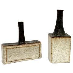2 Bruno Gambone Ceramics