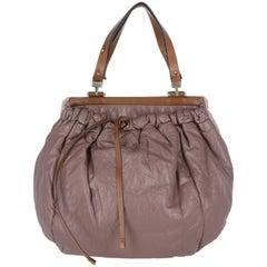 2000s Marni Combined Fancy Bag