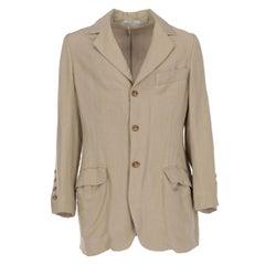 2000s Vivienne Westwood Sigle-Breasted Jacket