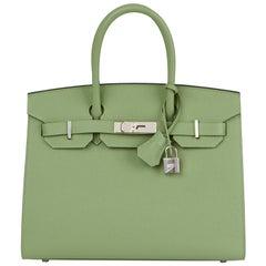 Gray Tote Bags