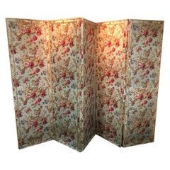Art Nouveau Textiles