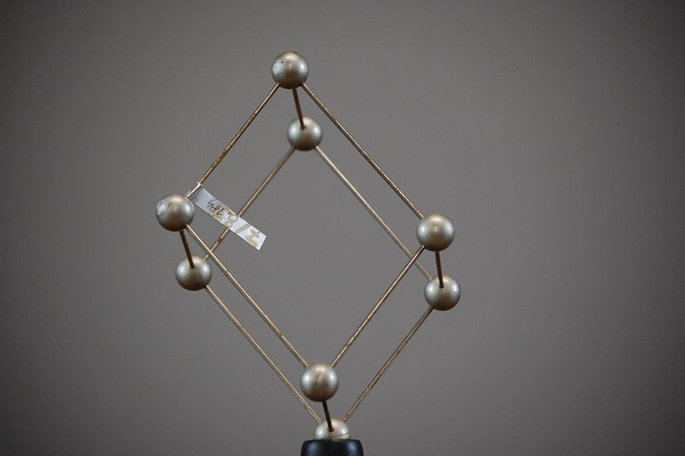 20th Century Atom Models For Sale 2