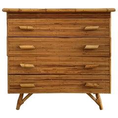 1950s Dressers