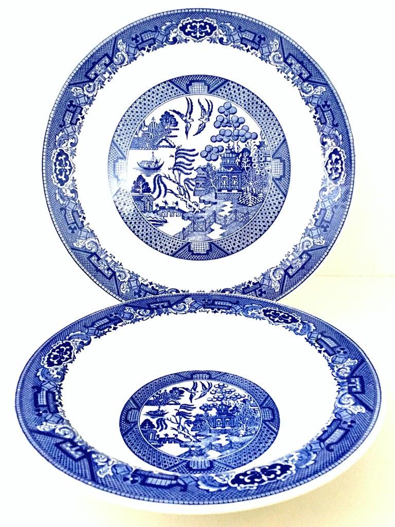 20th century ceramic