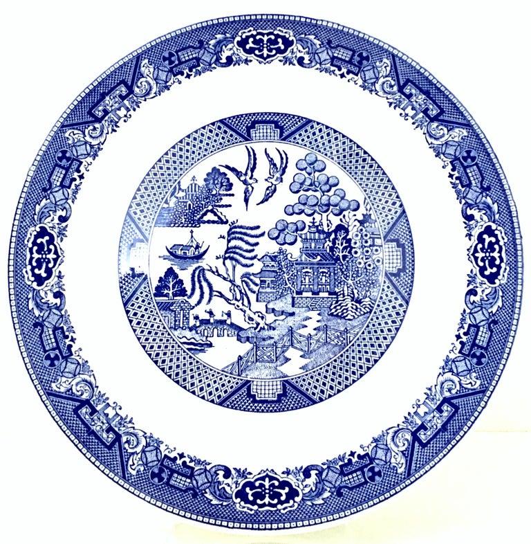 Chinoiserie 20th Century