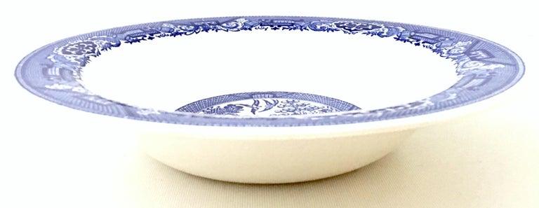 Ceramic 20th Century