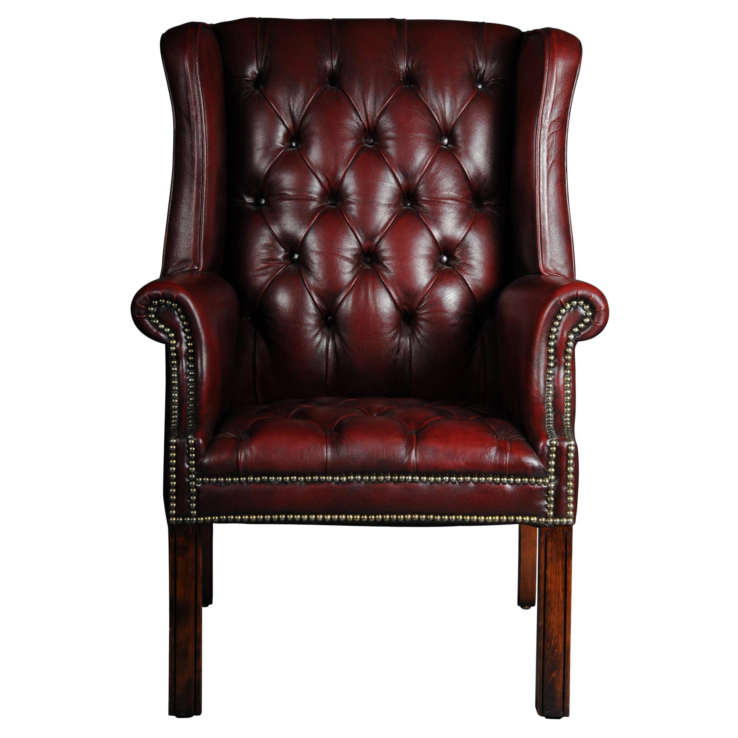 Astonishing Antike Und Vintage Armchairs 20 147 Bei 1Stdibs Erhaltlich Uwap Interior Chair Design Uwaporg