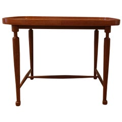 20th Century Coffee Table by Josef Frank