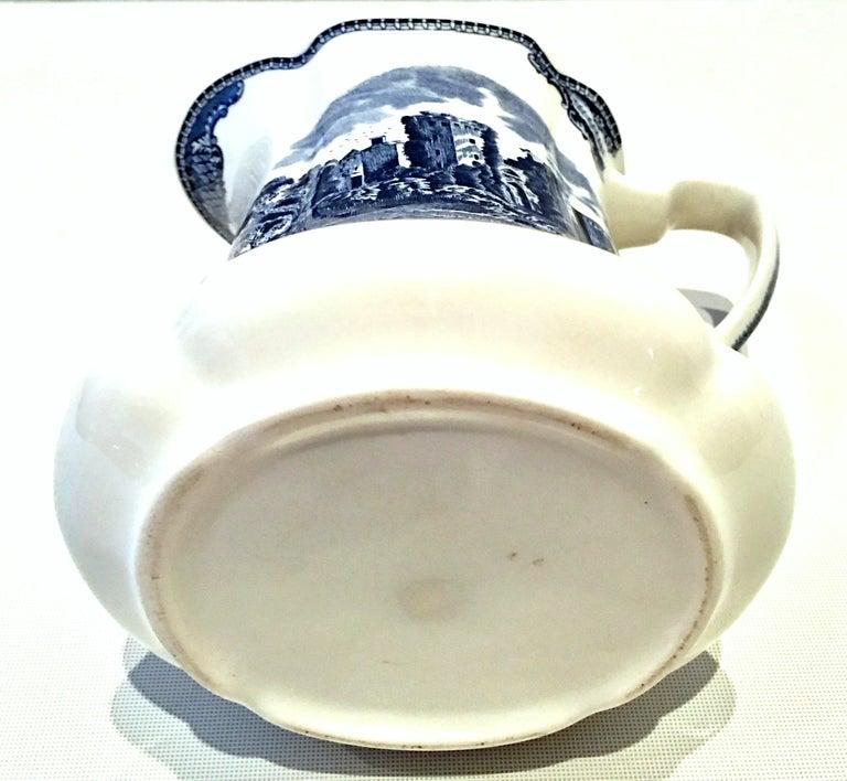 20th Century English Ceramic