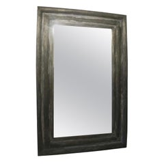 20th Century French Mirror