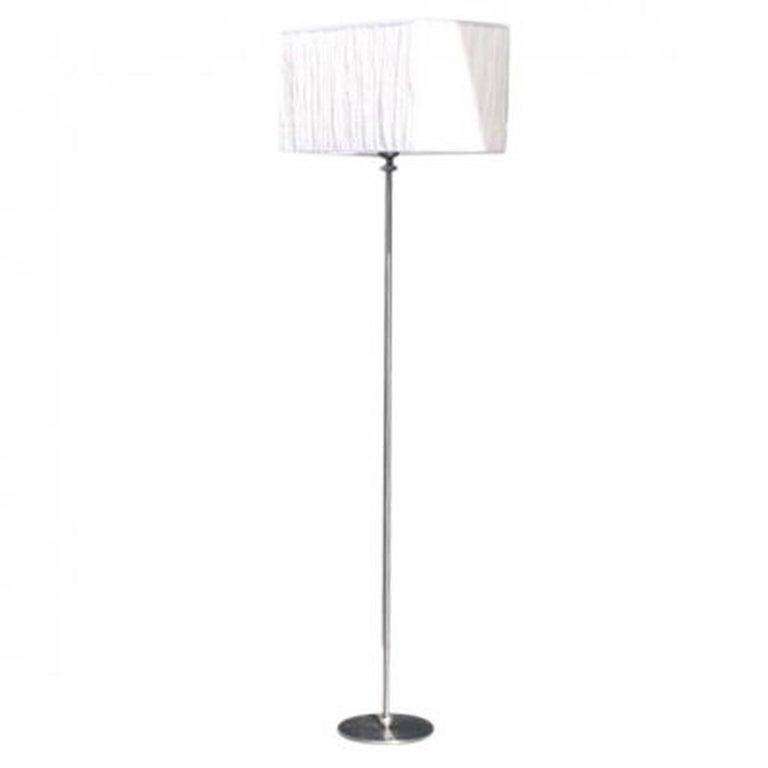 Mid-Century Modern 20th Century Golvlampa, Floor Lamp by Konsthantverk For Sale