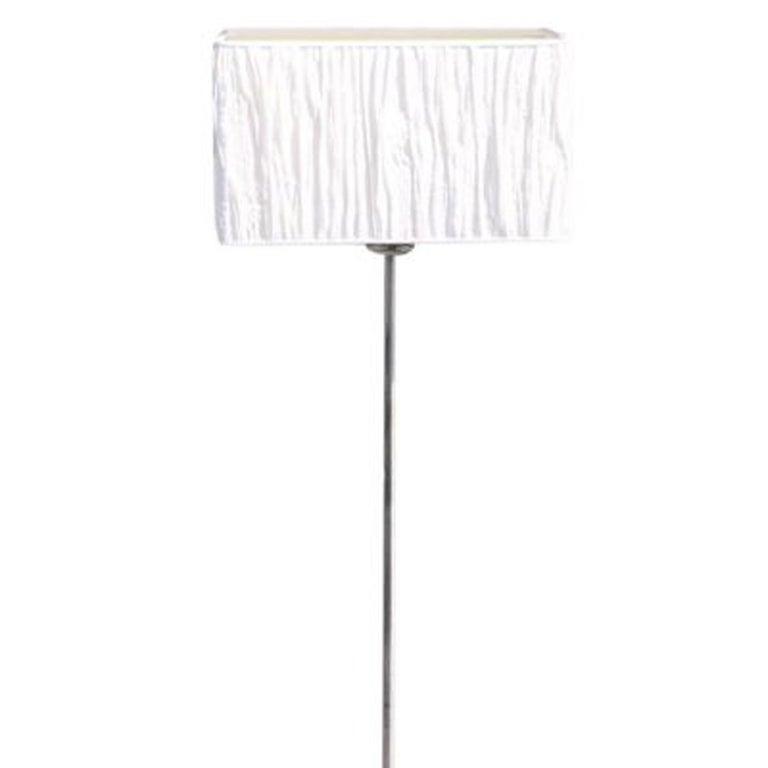 Swedish 20th Century Golvlampa, Floor Lamp by Konsthantverk For Sale