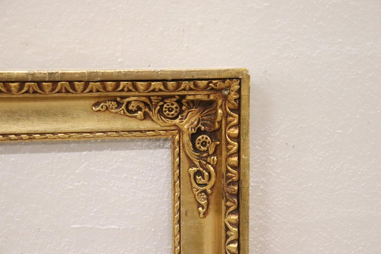 External measures cm 80 x cm 80