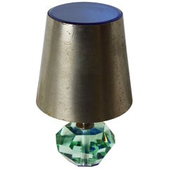 20th Century Max Ingrand Table Lamp Model 2228 for Fontana Arte, 1960s