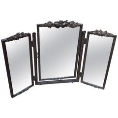 Victorian More Mirrors