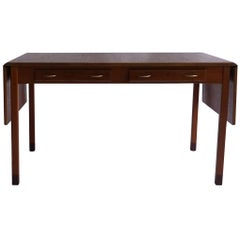 20th Century Rosen Desk by David Rosen