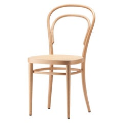 214 Cafe Chair