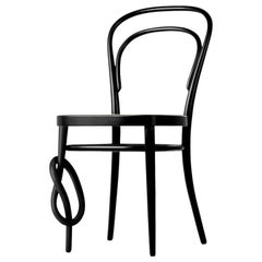 214 K Cafe Chair