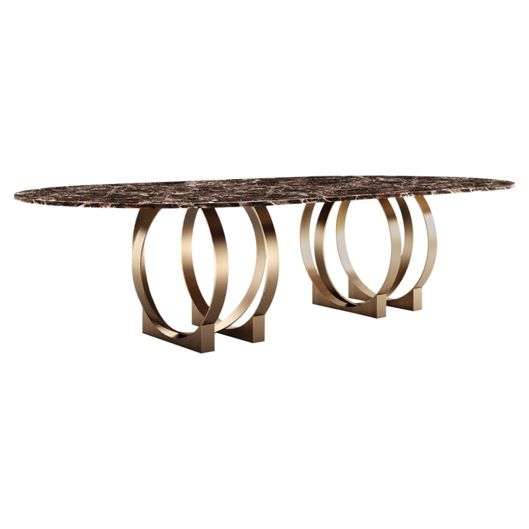 21st Century Boulder Dining Table Marble And Brushed Brass For Sale At 1stdibs Is a licensed acupuncturist in boulder, colorado specializes in treating pain, infertility, chronic illness, autoimmune disease, back pain, women`s health issues and hormonal. 1stdibs