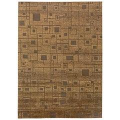 Asian More Carpets