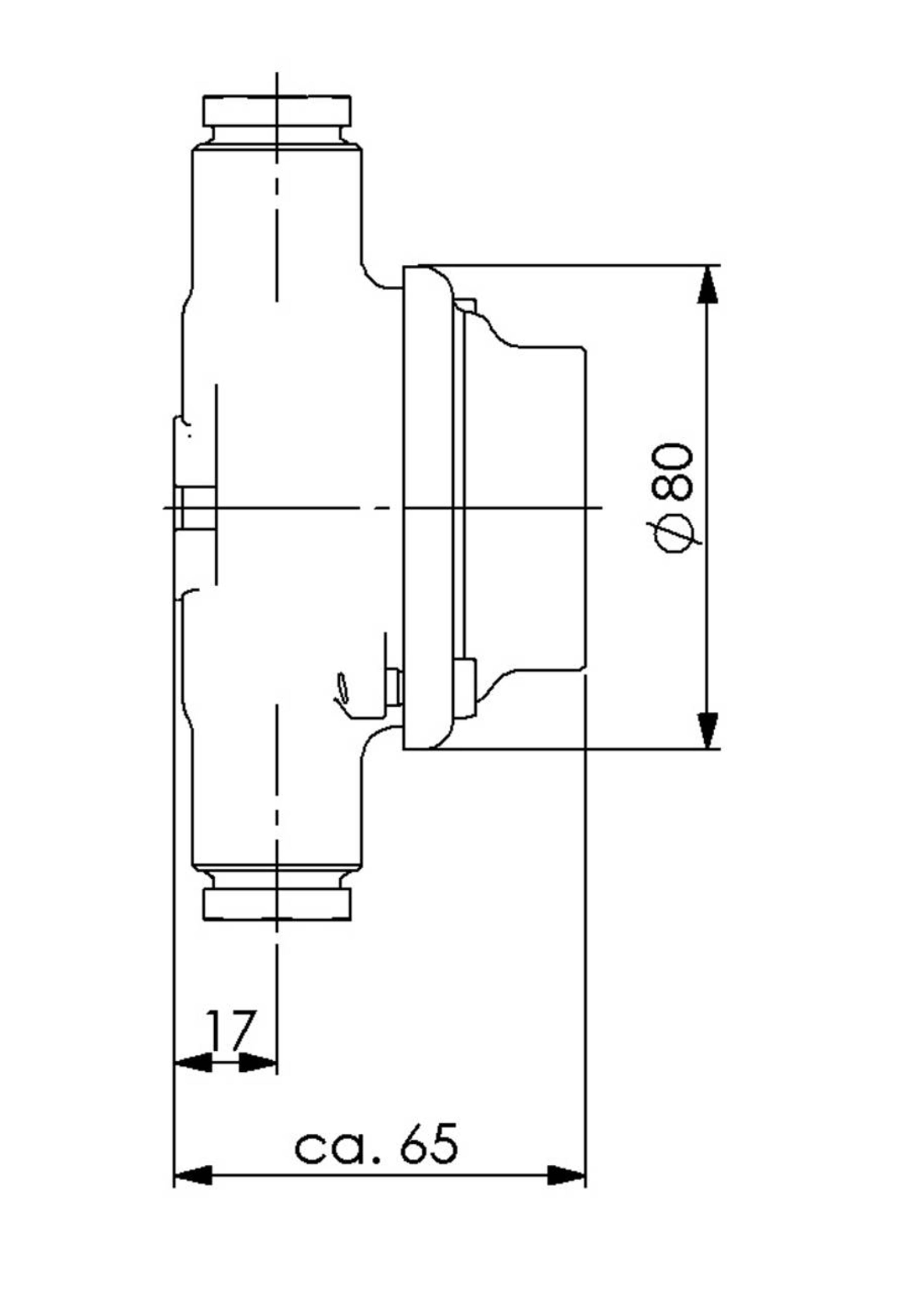 21st Century German Cast Br Industrial Isolator Switch, 3 ... on wall switch diagram, switch starter diagram, switch outlets diagram, rocker switch diagram, switch battery diagram, switch circuit diagram, 3-way switch diagram, network switch diagram, switch lights, relay switch diagram, switch socket diagram, electrical outlets diagram,