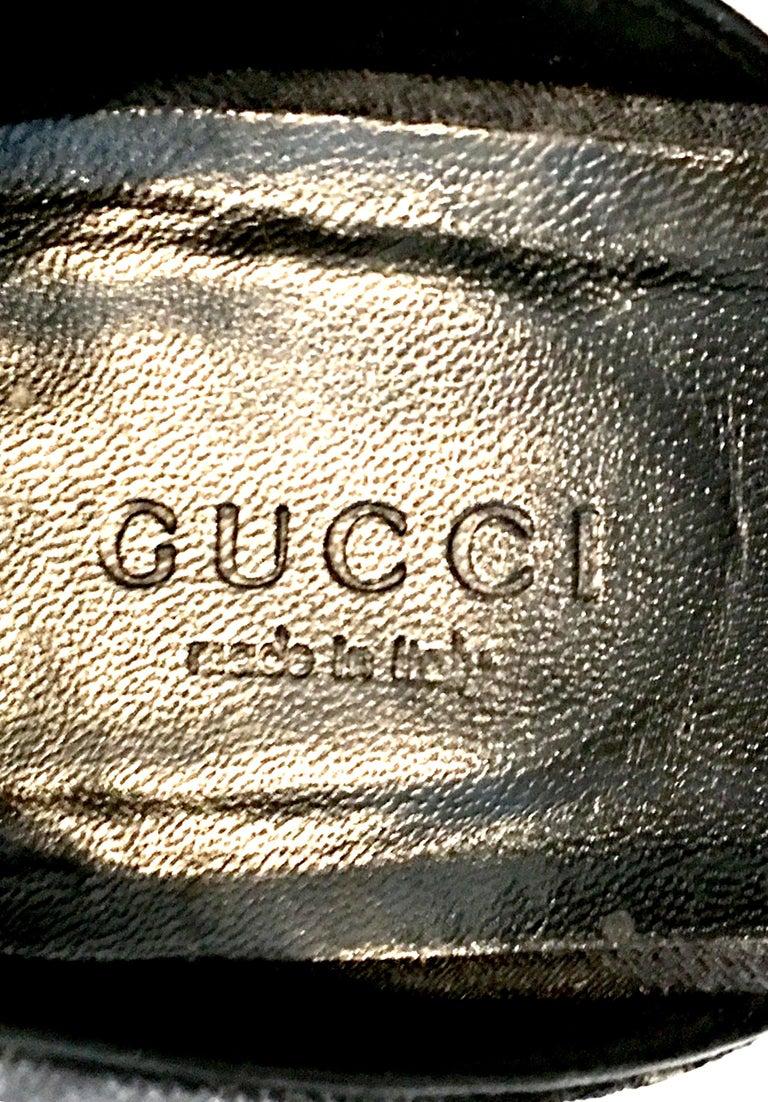 21st Century Gucci