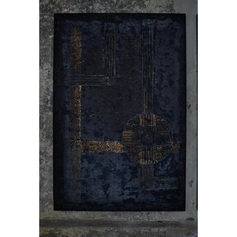 Modern 21st Century Laboratorio Avallone Artwork For Sale