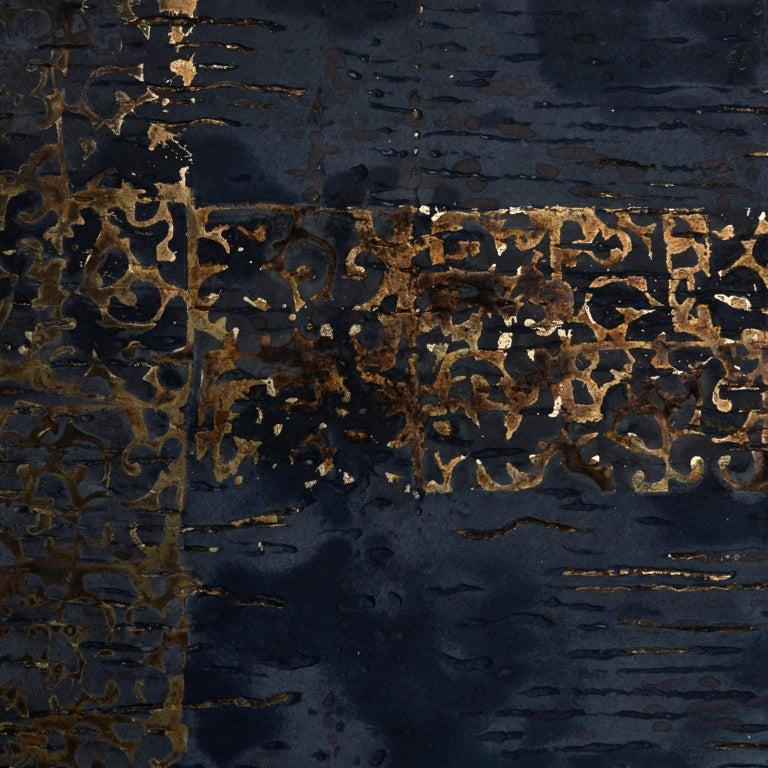 Italian 21st Century Laboratorio Avallone Artwork For Sale