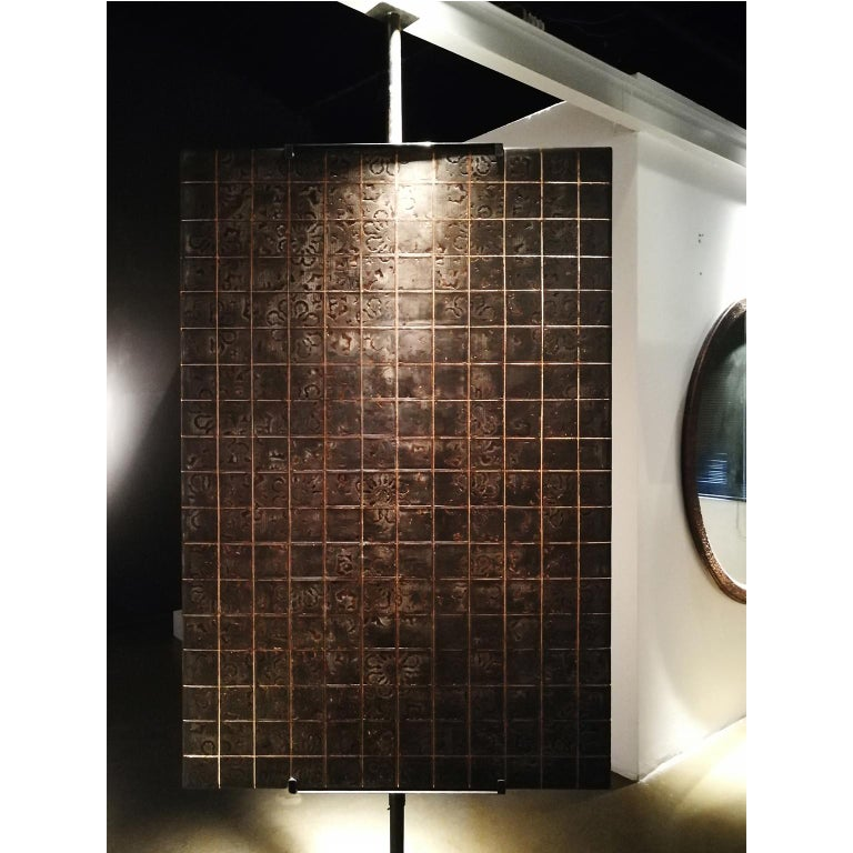 Other 21st Century Laboratorio Avallone Artwork For Sale