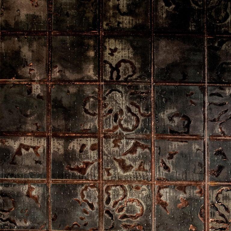 21st Century Laboratorio Avallone Artwork In New Condition For Sale In Milano, IT