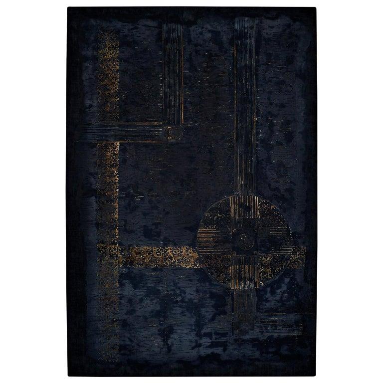 21st Century Laboratorio Avallone Artwork For Sale