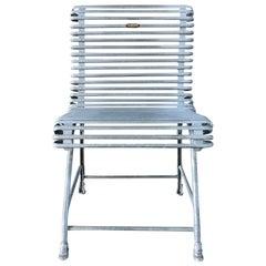 21st Century Lez Arras Chair