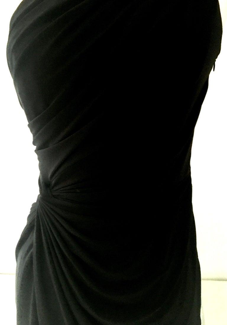 21st Century & New LBD Dress By, Tadashi  For Sale 2