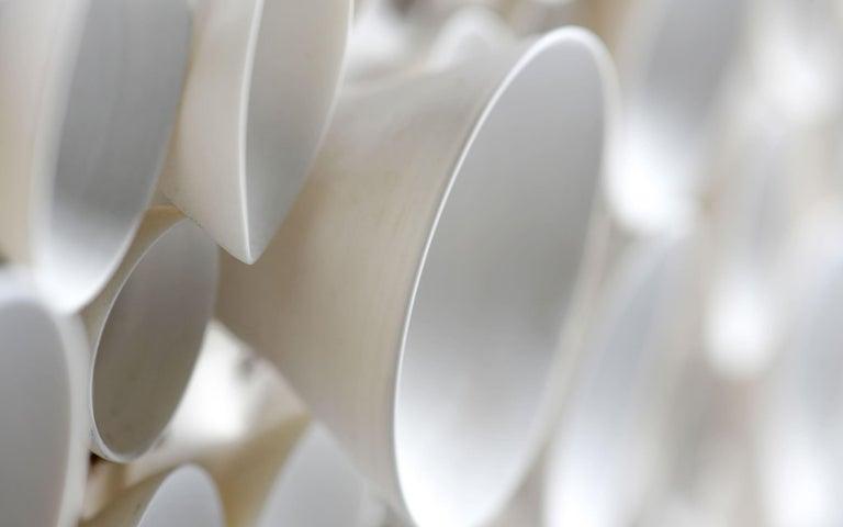 21st Century Porcelain Sculpture