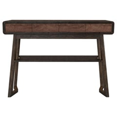 21st Century and Contemporary Console Tables