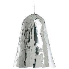 Campana Lamp by Humberto and Fernando Campana Edra Production