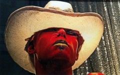 Cowboy Hat, 2006