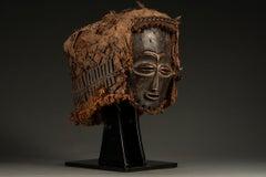 Lele Face Mask