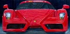 Ferrari 2003 Enzo