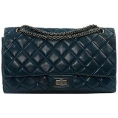 2.55 Maxi CHANEL Bag