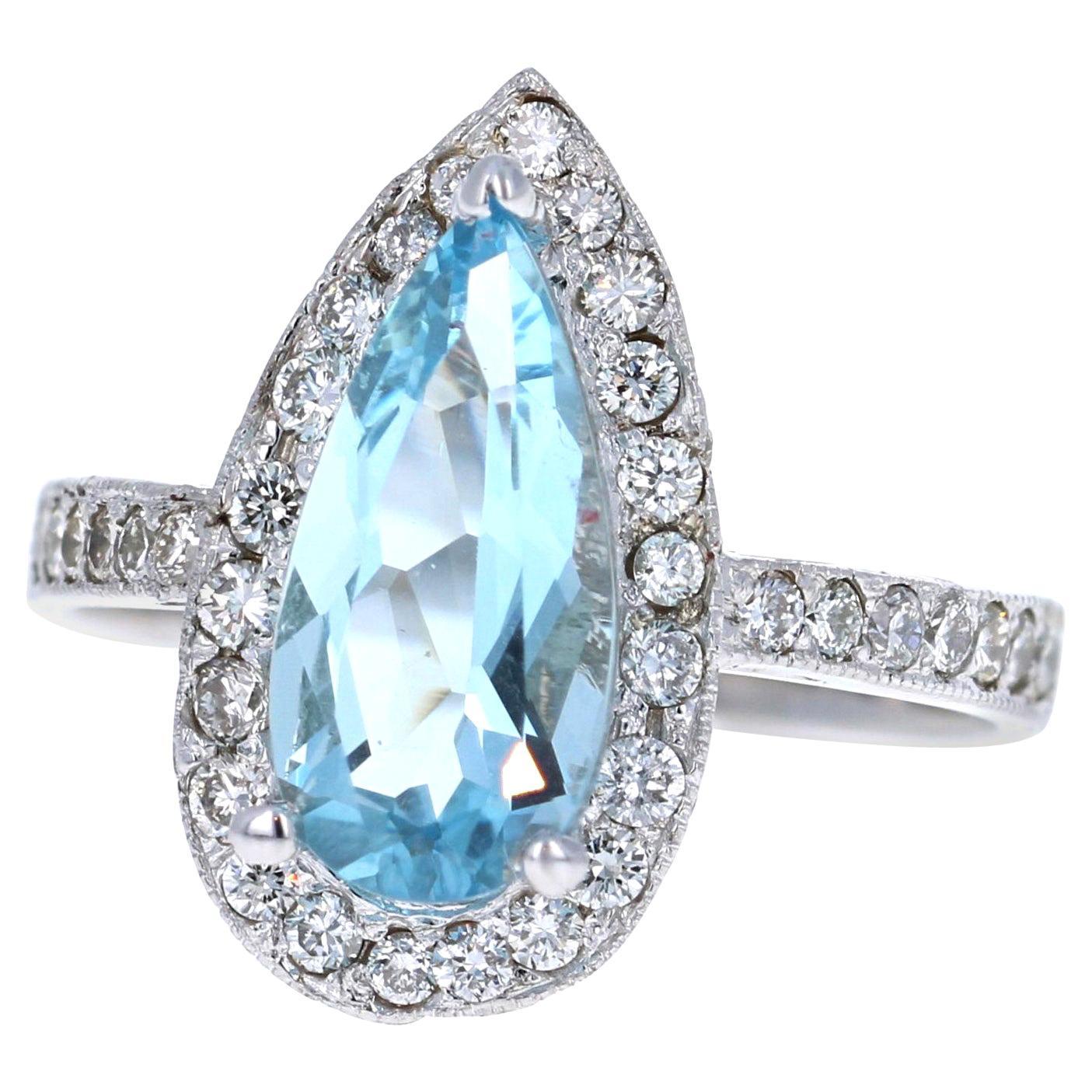 DGI Bridal Rings