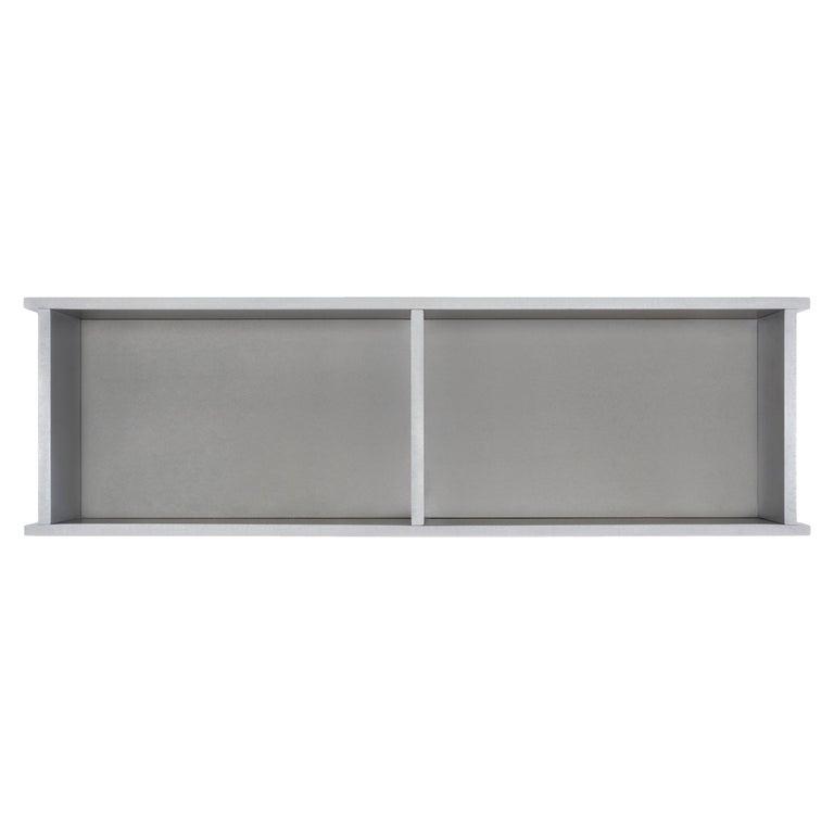 The mini Minimalist wall-mounted, 14.74