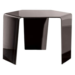 Coffee Table, Designed by Gianluigi Landoni