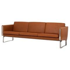3-Seat by Hans J. Wegner