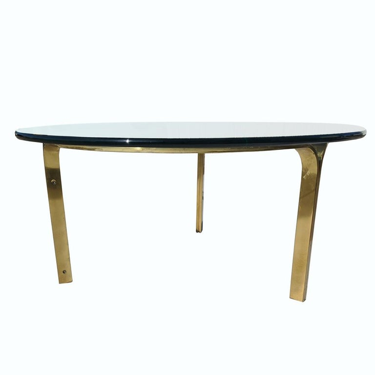 The world's most singular, severely elegant collection of contemporary furniture has been created by Nicos Zographos. He has produced more than 300 kinds of products for thousands of spaces in America and Europe. Zographos is the last adherent to