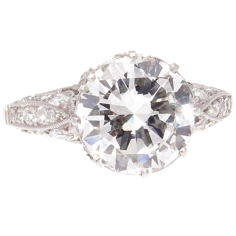 238 Carat Cushion Cut Diamond Gia D Vvs2 Platinum Ring. Newly Engaged Couple Engagement Rings. Alexandrite Wedding Rings. Clean Engagement Rings. Vitaly Rings. Bishop Rings. Vanna K Engagement Rings. Bachelor In Paradise Wedding Rings. Titanium Alloy Wedding Rings
