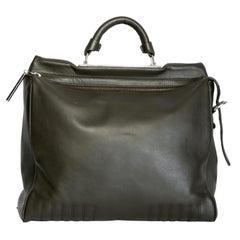 3.1 Phillip Lim Rider Bag