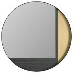31 Wall Mirror by Edizioni Design